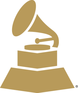 Grammy_Awards