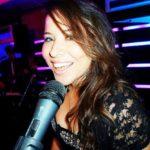 Audrey Callahan Singing
