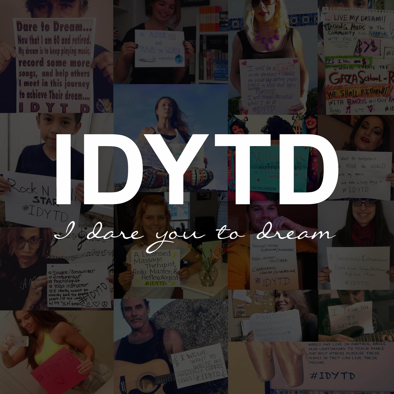 idytd-cover