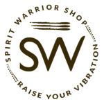 spirit-warrior-logo