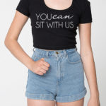 you-can-sit-with-us-baby-t-black